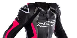Rst New Ladies Range