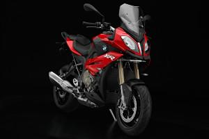 Bmw Motorrad Uk Announces Pricing For Bmw S 1000 Xr And F 800 R Models
