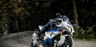 Become A Metzeler Test Rider And Win A Trip To Eicma Show