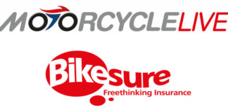 Motorcycle Live Announces Exciting Partnership For 2019