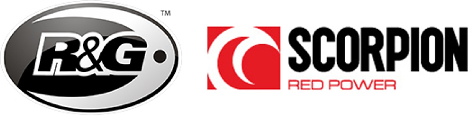 R&g Joins Forces With Scorpion Exhausts To Become Sub Distributor!