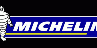 Ride With Confidence Thanks To Michelin And Realrider®