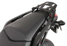 Sw Motech Accessories For Honda Nc700x And S