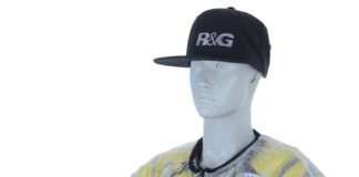 Stay Dry At Speed With R&g's All-new Race Waterproof