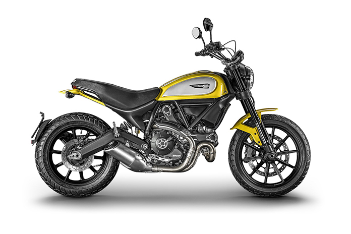 Find Your Way To The Land Of Joy With 3% Apr On Ducati Trioptions Pcp
