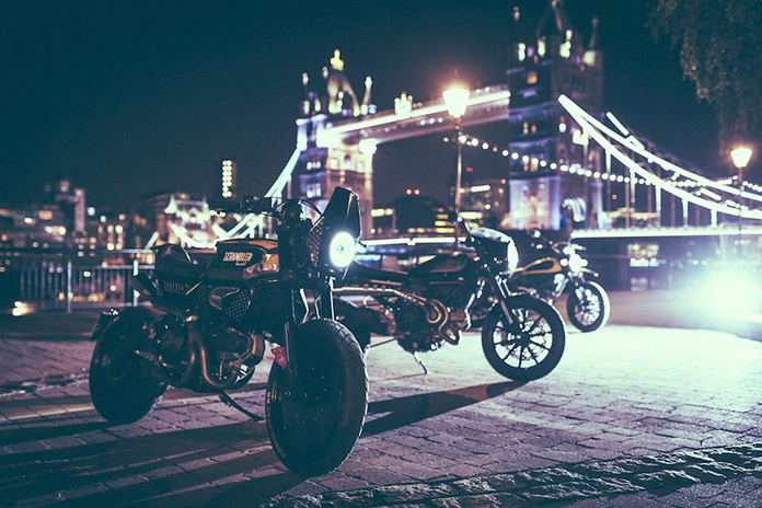The Land Of Joy Arrives At Wheels And Waves 2015